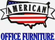 Placentia New Office Furniture