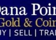 San juan diamond buyers