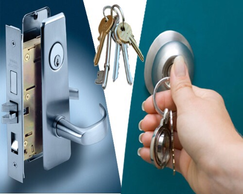 We are here for best locksmiths solution if you looking