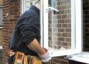 Get perfect windows repair replacement installation in miami