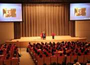 How to Plan and Design best & Professional Conference Events