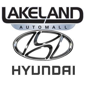 New & used hyundai car sales lakeland, fl (863) 236-9272