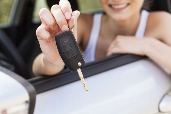 A professional locksmith will have the training to install and repair all types of locks from the most simple key locks to the most advanced keyless entry systems.