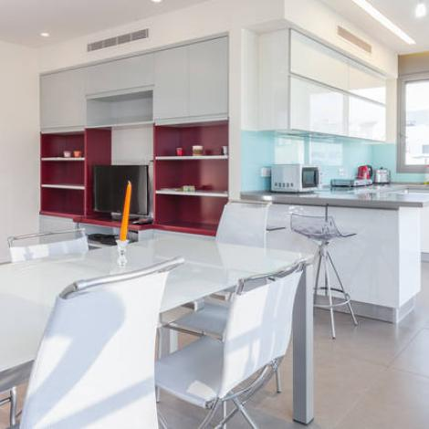 Feelhome | attractive apartments for rent in tel aviv