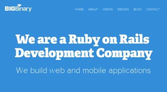 Software application development miami