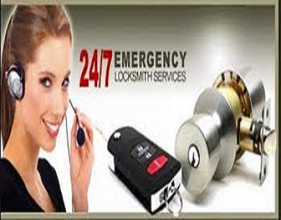 We are always there to provide you best of lock solution