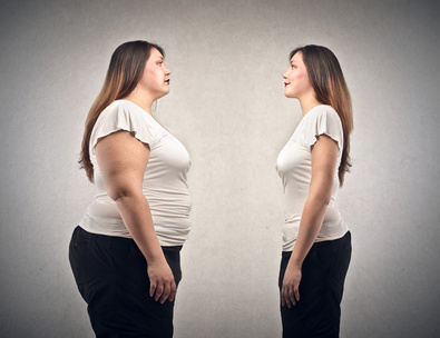 How to lose weight fast for women the simple way