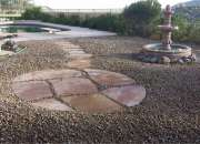 Landscaping north phoenix