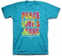 Buy inspirational gifts and christian gifts