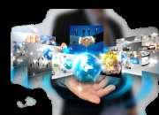 Ratchet Networks- Online Digital Marketing and Services