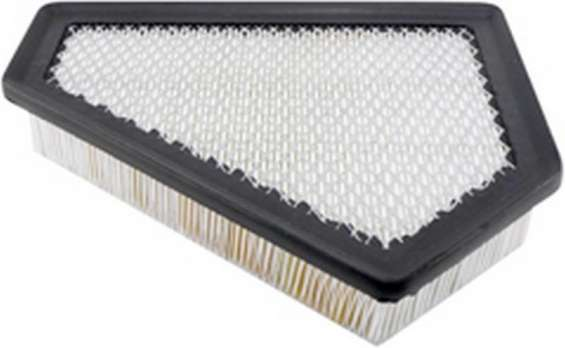 Toyota camry 2010 air filter