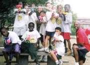 Brooklyn Fitness|Brooklyn Kids and Adult Karate
