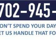 Car Titles by DMV in Henderson Nevada