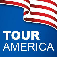 Tours america- new york based sightseeing company