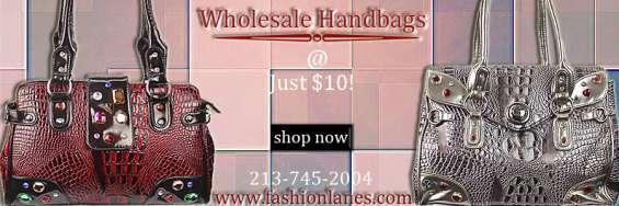 $10 handbags from fashionlanes.com