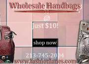 $10 handbags from fashionlanes.com