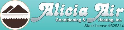 Costa mesa air conditioner leak detector