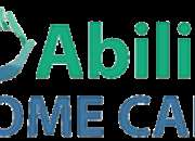 Ability home health care florida