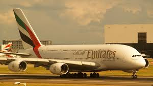 Cheap flights to dubai, united arab emirates from lahore pakistan, top travel agents for a