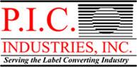 Designed labels fullerton