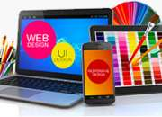 To expand your business? here is the best web design & development company usa