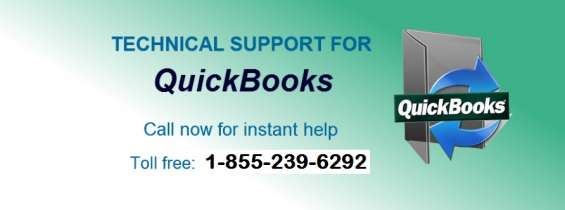 @@@ quickbooks technical support telelpjone number
