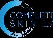 Dermatologist - skincare encino ca