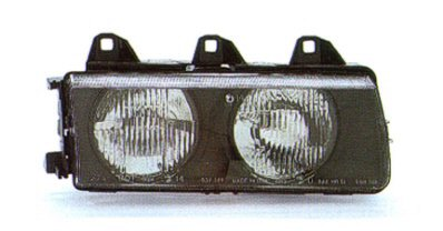 Onsale of best quality head lights