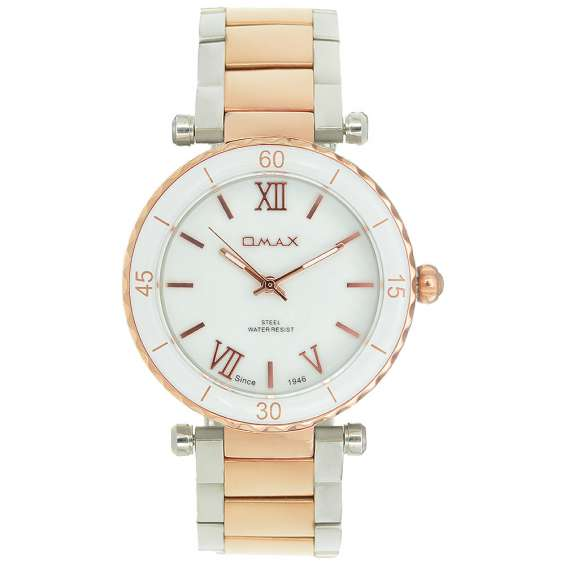 Watches for women, fashion watches & luxury watches.
