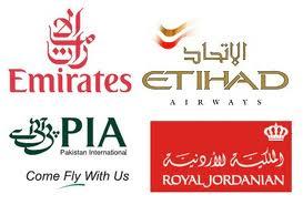 Flights to dubai, cheap flights to dubai, cheap flights to abu dhabi,
