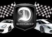 Auto body repair, paint and all related services at d auto group collision center.