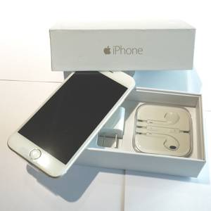 For sale apple iphone 6 http://post.adeex.us/ads/add/paso1/4316gb