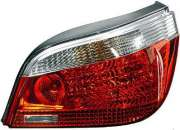 Sale of best quality tail lights at an affordable price