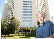Independent living apartments for seniors in miami