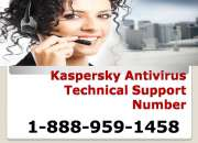 #1 888 959 1458$$#kaspersky antivirus tech support number