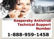 #1 888 959 1458$$#Kaspersky Antivirus tech support number