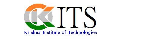 App-v online training course institute