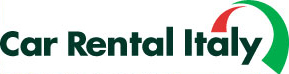 Car rentals italy | rent a car in italy