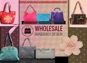 luggage on wholesale