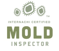 When you hire mold inspection long beach, be sure that you choose an expert who has certified in the field so that he can help you identify and spot the spores. ca certified can assist you with professional who can inspect the spores.