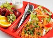 Best healthy school meals