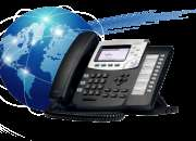 Flat rates for dialers below .006 per min. contact us to get a quote.