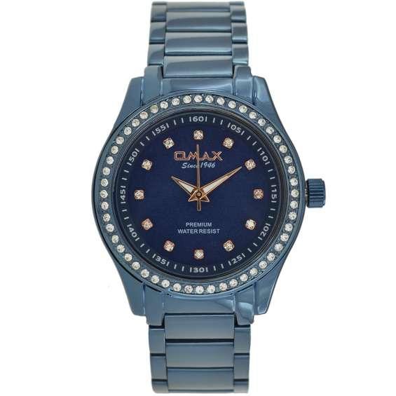 Wrist watches for women, best watches for men, fashion watches, minimalist watch brands.