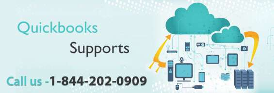 1-844-202-0909 quickbooks installation support number for usa & canada