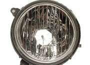 Buy head lights at lowest prices