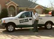 General residential pest control | dallas & fort worth, texas