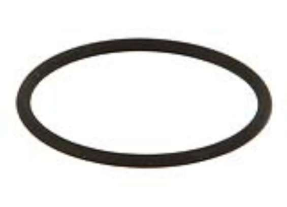 Buy engine oil level sensor o-ring at lowest prices