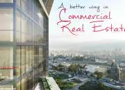 Commercial property & real estate in phoenix