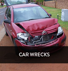 Contact dallas car-auto accident lawyer, texas