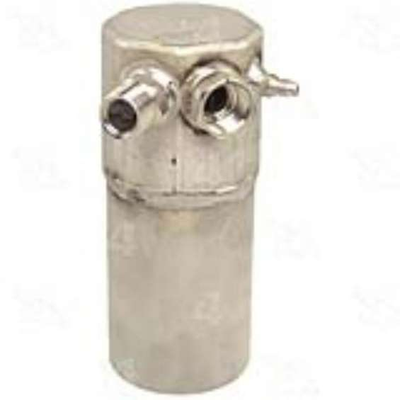 Shop hvac heater blend door actuator at theautopartsshop